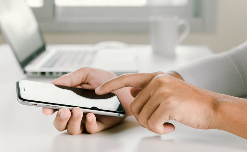 Telefonía para empresas económica